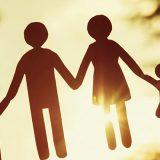 Família: Dom de Deus
